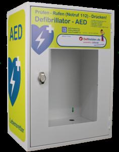AED-Wandschrank-WallCase-22-vorne_seitlich.png